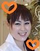 セントロイス久美子先生.jpg