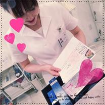久美子先生☆.png